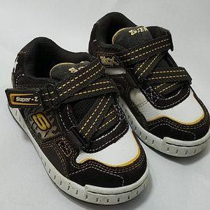 Skechers S Lights Light Up Sneakers